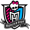 Мonster High