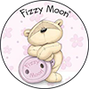 Fizzy Moon